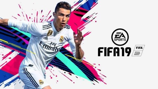 Which is more worth it, FIFA 19 or Black Ops 4? - Quora