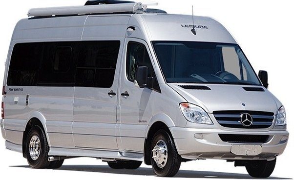 If An Rv Is Off The Table Any Van Or Large Suv Will Do Trick Though I Ve Taken Family On Road Trips In Both A Grand Cherokee And Lincoln
