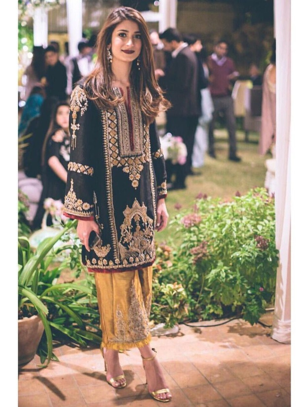 What Is The Appropriate Attire For A Guest At A Wedding In Pakistan Quora,Camo Wedding Dress Orange