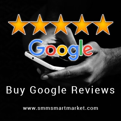 Where is the best website to buy Google negative reviews