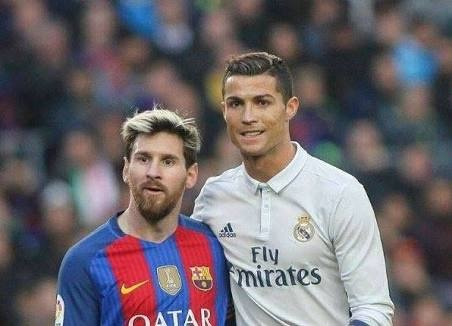Who Is The Most Decorated Player Messi Or Ronaldo In Terms Of