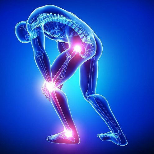 Who is the best orthopedic surgeon in india for total knee dr qaedjohar dhariwal is an expert orthopaedic surgeon in pune specializing in joint replacement surgery knee hip replacement ccuart Choice Image