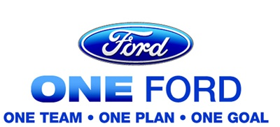 What is Ford's slogan? - Quora
