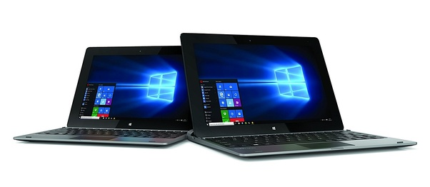 How can one buy the cheapest laptop in India? - Quora