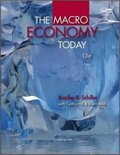 What is the best macroeconomics book? - Quora