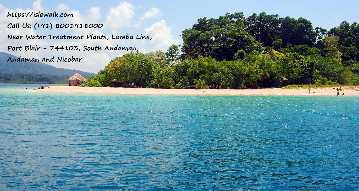 How much will it cost to take a trip from Bangalore to Andaman and