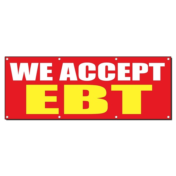 What stores accept food stamps for online grocery shopping quora however you can use your ebt card in such stores as seafood city supermarket ca safeway in maryland oregon and washington shoprite in maryland colourmoves