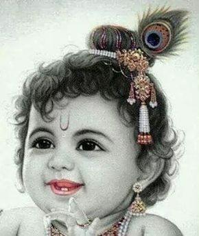 What Are Some Great Photos Of Shri Krishna Quora
