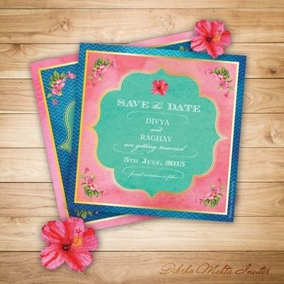 What Are The Most Innovative Wedding Invitation Cards Quora