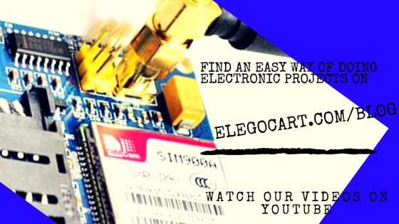 what are the best sites for making electronics projects quora