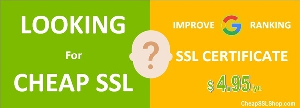 Why should I buy an SSL Certificate from resellers like SSLDragon ...