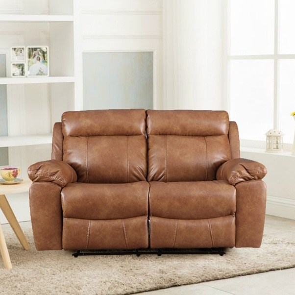 Best Brand Chairs: Furniture: What Are The Best Recliner Brands And Why?