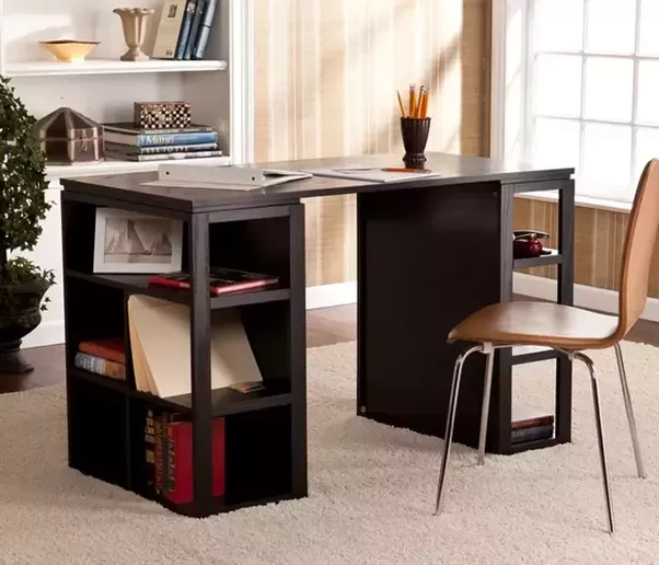 Furniture To Buy Online: What Is The Best Place To Buy Office Furniture Online?