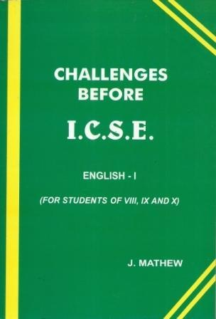 For class X ICSE syllabus, which text book is best for