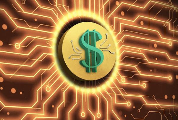 cum bitcoin comercial pe margine btc vs usd tradingview