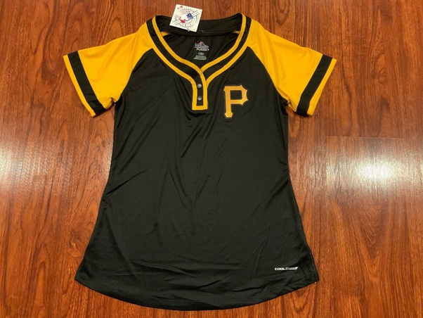 low priced 9b334 5e564 cheap sports jersey sites
