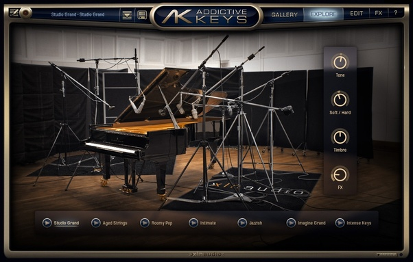 What are your favorite VST Plugins? - Quora