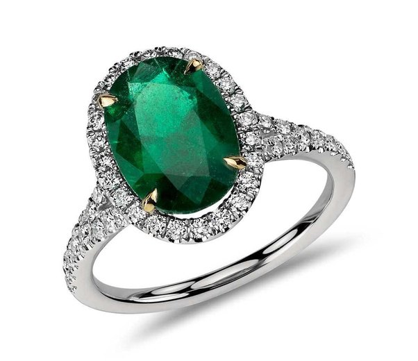 What Ring Gemstones Are A Better Investment Or Store Of