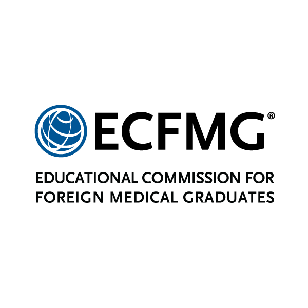 What Is The Ecfmg Certification Quora