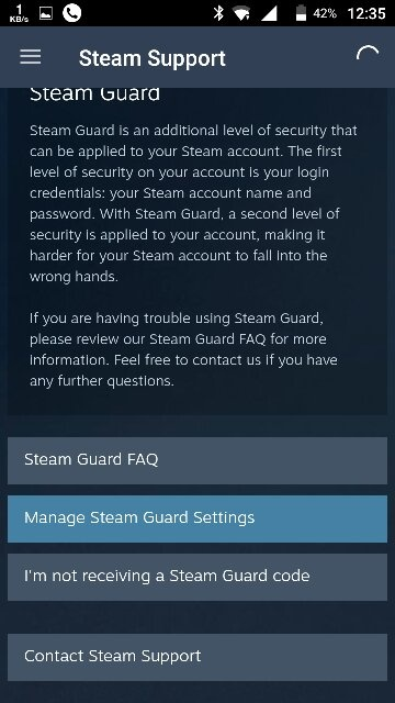 How to know if my CS:GO account been hacked - Quora