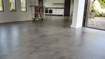 How Good Is Micro Topping Concrete Quora