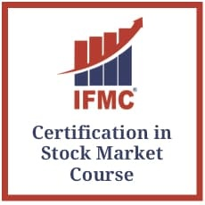 What is forex stock market