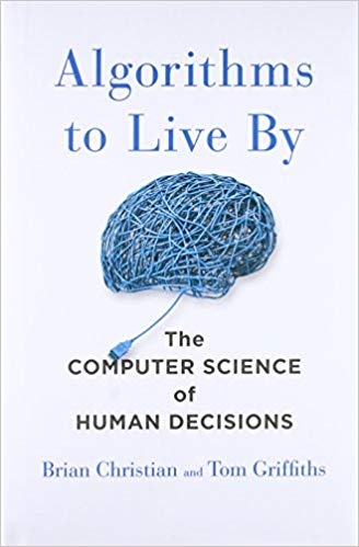 Where Can I Get Algorithms To Live By Pdf Quora