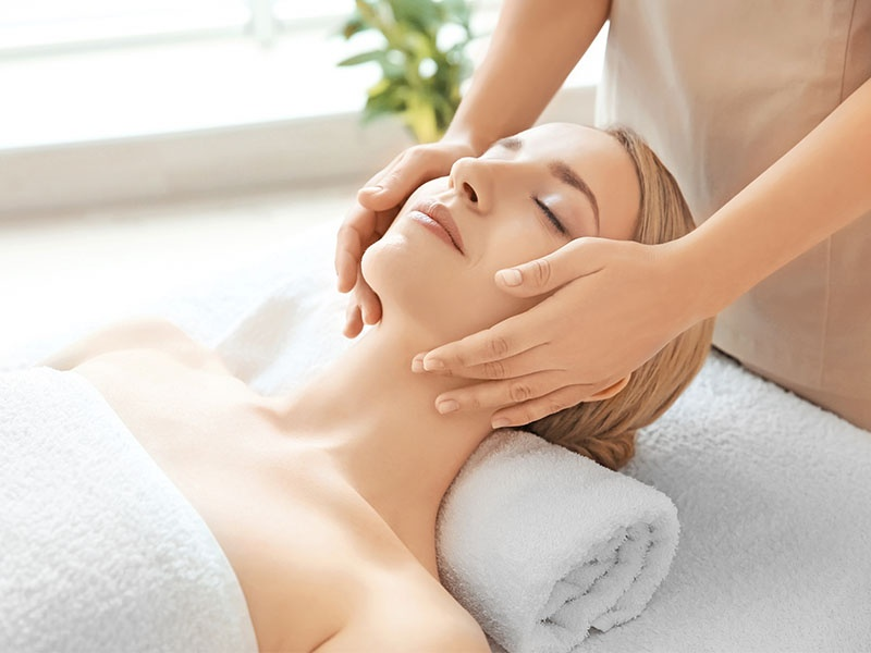 What are the most effective homemade facials? - Quora