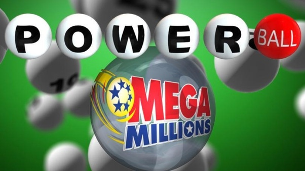 Can I play US Powerball and Mega Millions from India? - Quora