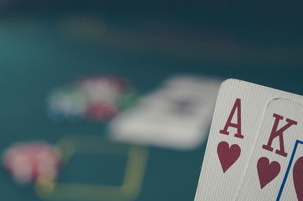 online casino nya