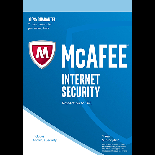 Does using the McAfee antivirus slow down the system? - Quora