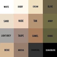 It all depends in the color of the other half of the shirt but neutral colors are the best option when it comes to black. & What colour of pants match a half-black shirt? - Quora