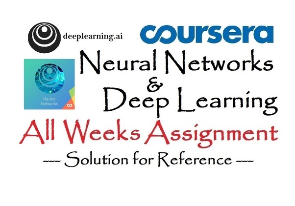 deep learning coursera pdf