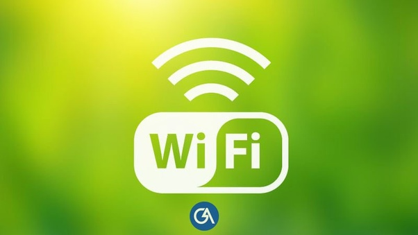 How to see a saved Wi-Fi password on Android without root