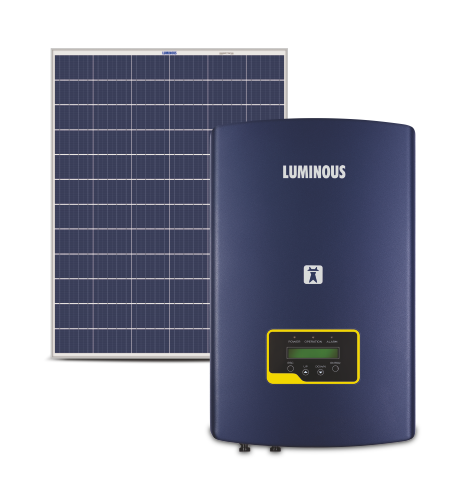 What Are The Best Wholesale Markets Of Solar Panels In