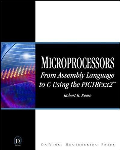 Which is the best standard book for microprocessor? - Quora