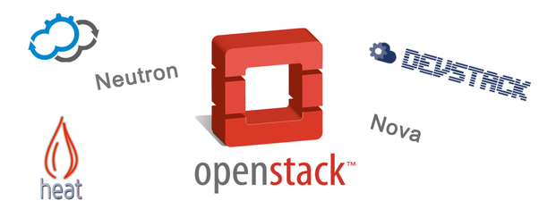 Where can i find best tutorials for openstack quora the different components and have an openstack tutorial or guide at your disposal for many topics from openstack neutron and networking in general fandeluxe Image collections