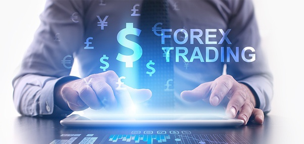 Benarkah keuntungan trading forex jauh lebih besar ...