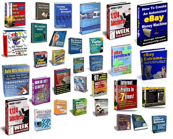 what are the best sites to download free pdf books quora