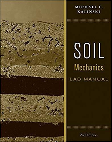Soil Mechanics And Foundation Engineering Bc Punmia Pdf