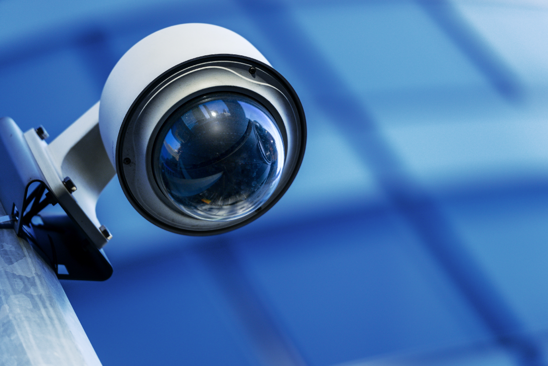 What Are The Best Cctv Camera Brands In India Quora D3d Security Alarm System New Delhi Video Door Phones Gate Entrance Bollards Automation Crash Rated Boom Barrier Tyre Killers Turnstile Systems Dealer Ahmedabad Gujarat