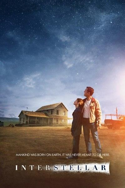 Basieren Christopher Nolans Filme auf philosophischen Konzepten?