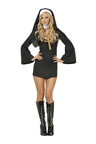 Her costume made me chuckle out loud (pardon itu0027s my first Halloween) but the best part is that the costume is really simple. No complicated designs or ...  sc 1 st  Quora & What is your best idea for a controversial (homemade or bought ...