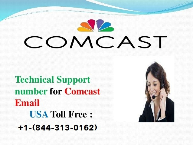How to change a Comcast Xfinity password - Quora