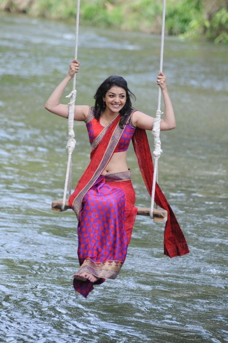 why is south indian film industry obsessed with actresses