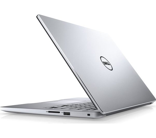 What is a good laptop that will work for college and can also game