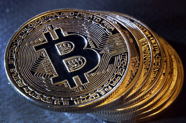 prekyba bitcoin modal 100 ribu kaip tapti crypto broker