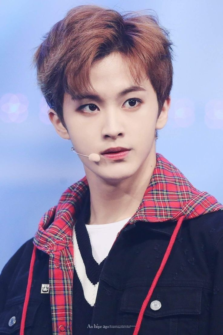 Who is the most popular overall in NCT? - Quora