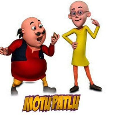 what lessons do kids learn by watching motu patlu quora