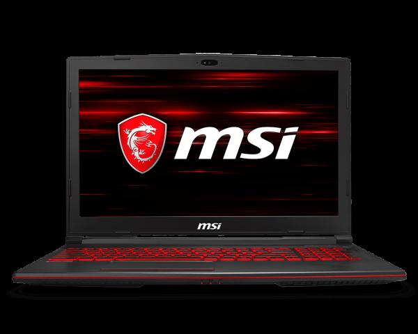 Download Driver: Acer 6512-X (FS/U)